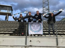 lepuys_supporters