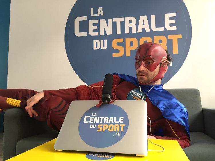 amacteur_call4sport