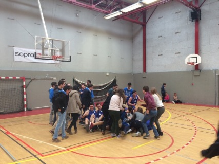 basket_hommes_c4s
