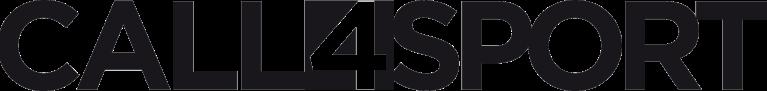 """Résultat de recherche d'images pour """"call4sport logo"""""""