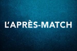 apres_match_call4sport