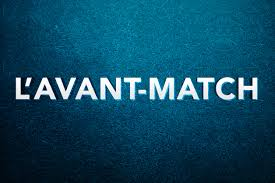 avant_match_call4sport