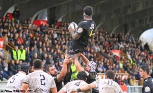 soc_rugby