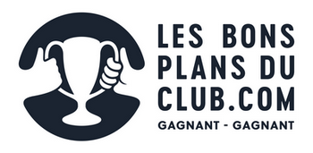 Sponsoring | Financement | Digital : Aidons nos associations sportives !