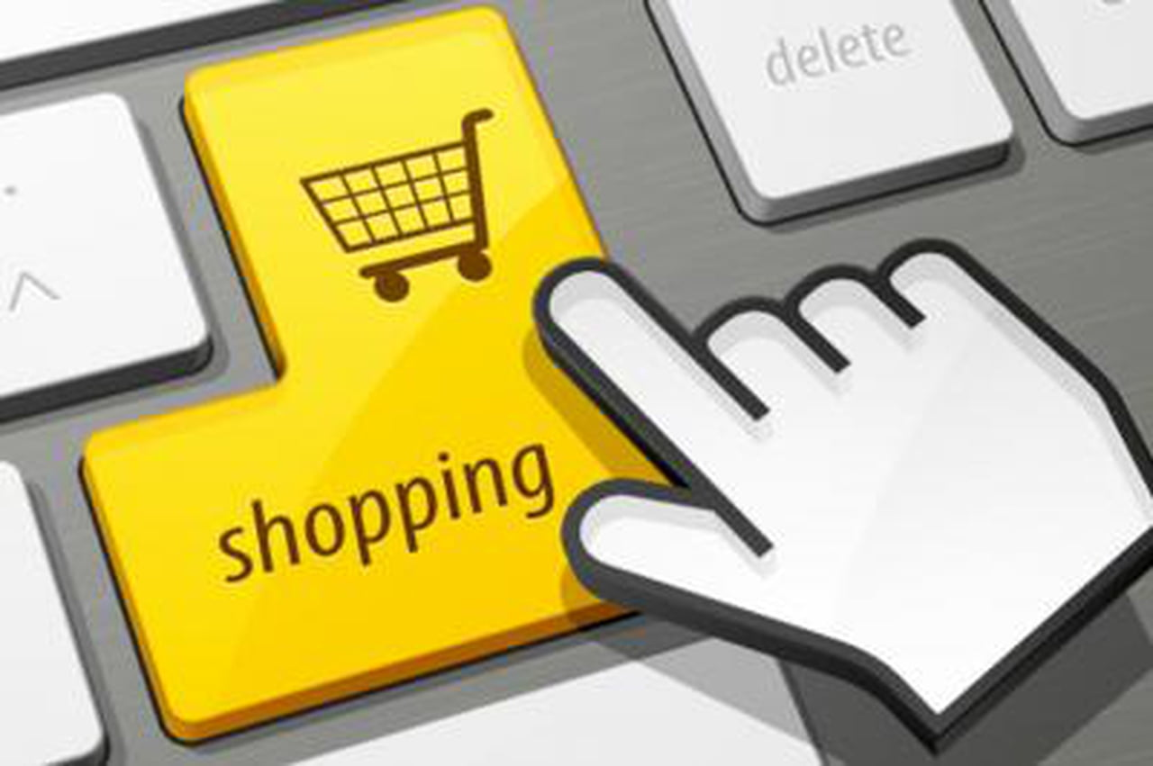 shopping_lesbonsplansduclub